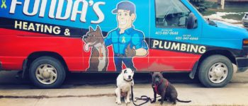 Fondas-Plumbing-and-Heating