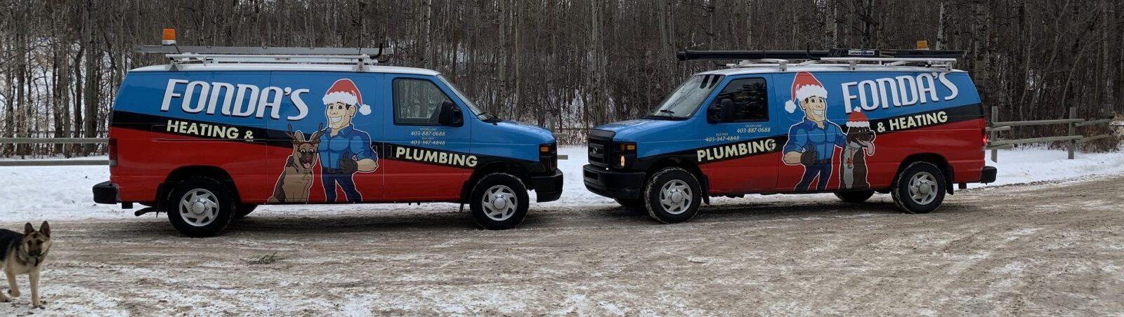 red-deer-plumbers