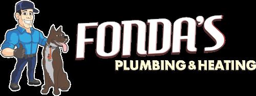 Fonda's Plumbing & Heating
